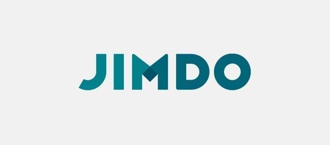 Как бесплатно и самостоятельно создать сайт на Jimdo