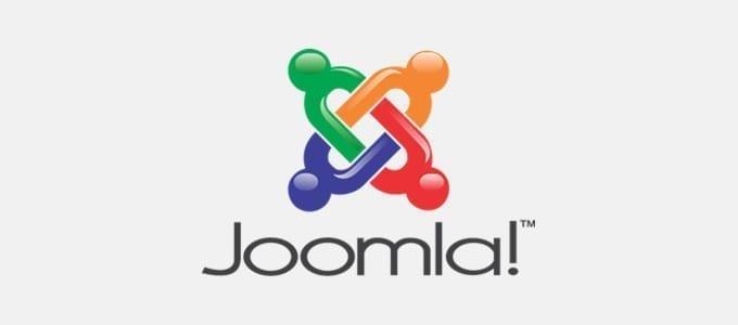Как бесплатно и самостоятельно создать сайт на Joomla