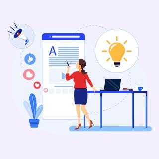 Как создать блог на WordPress ПРАВИЛЬНЫМ ПУТЕМ за 7 простых шагов