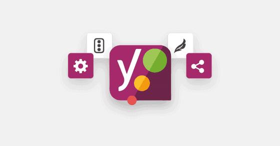 Как установить и настроить Yoast SEO плагин WordPress