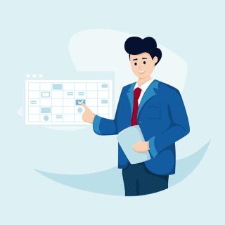 Категории и метки WordPress – SEO рекомендации по сортировке контента