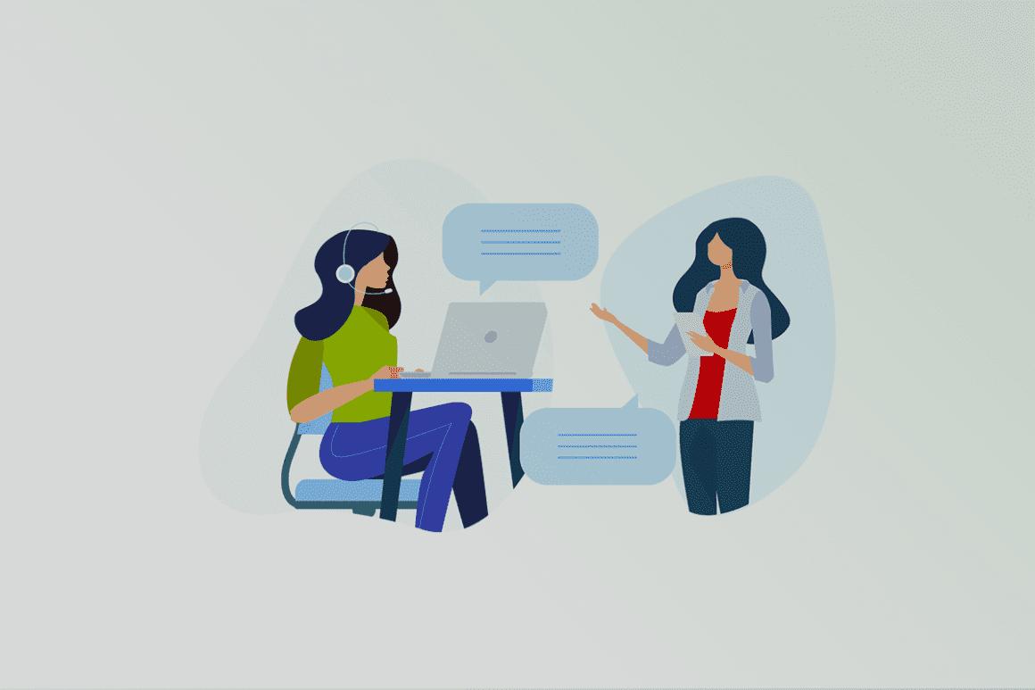 Поддержка от авторов - Лучшая тема для WordPress и как ее выбрать