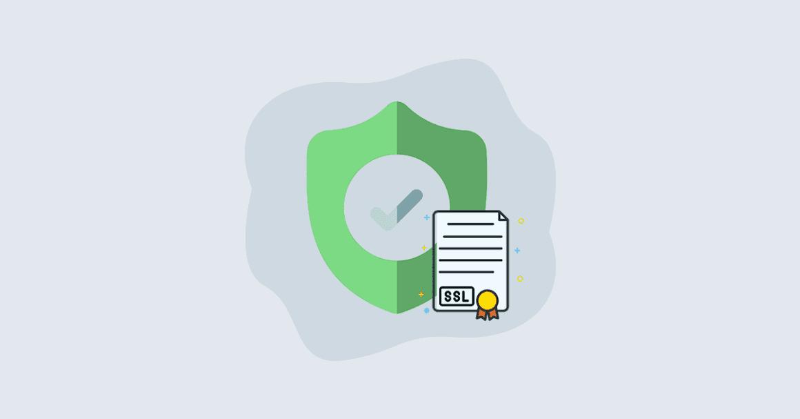 SSL Сертификат, как одна из основ WordPress безопасности