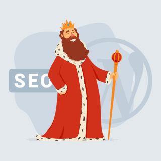 Стратегия WordPress SEO и пошаговое руководство по продвижению сайта