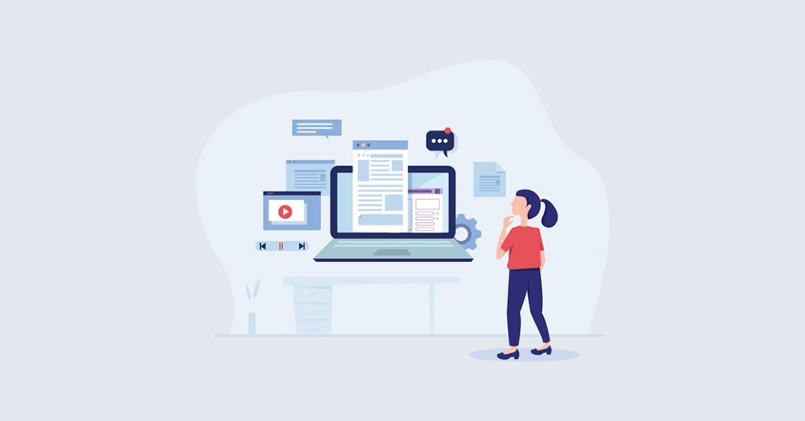 Темы и плагины, как важная часть WordPress SEO стратегии