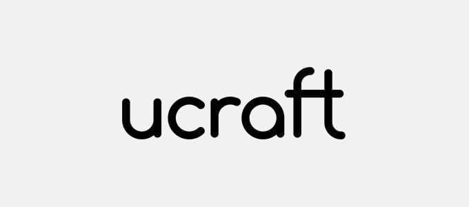 Как бесплатно и самостоятельно создать сайт на Ucraft
