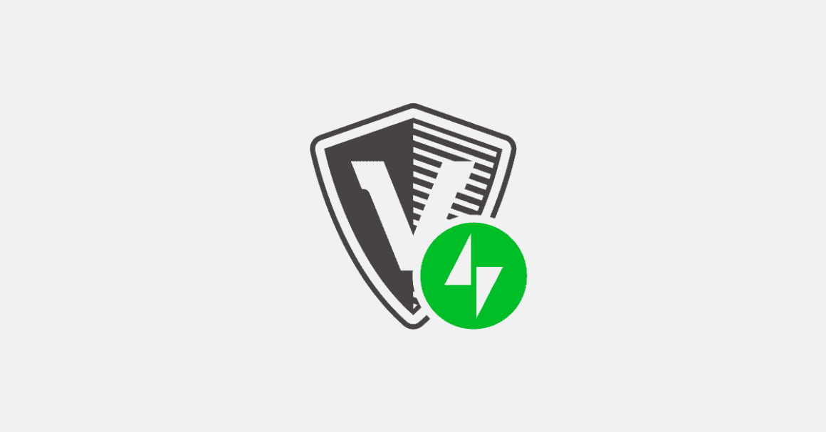 VaultPress - WordPress BackUp как часть Jetpack плагина