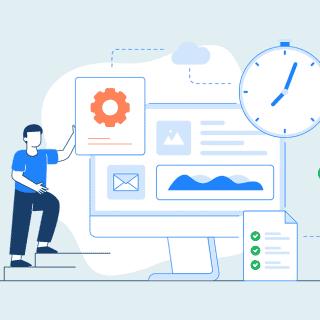 Ajax в WordPress - пособие по фоновой обработке данных