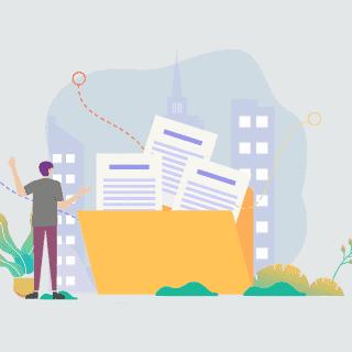 Что такое рубрики в WordPress, как их добавить и настроить