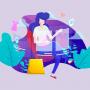 Вариативные товары в WooCommerce Руководство по созданию