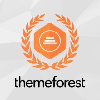 ThemeForest - Премиум шаблоны для WordPress: Как правильно выбрать и купить тему