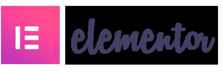 Elementor - Визуальный редактор страниц для WordPress