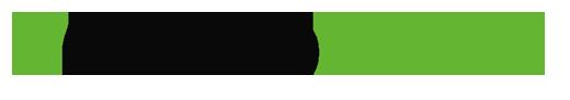 Envato Market - Премиальные и бесплатные шаблоны для WordPress